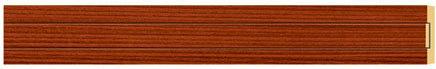 免漆装饰线条、组合门套线 M40