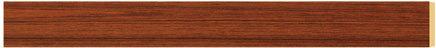 免漆装饰线条、组合门套线 P38