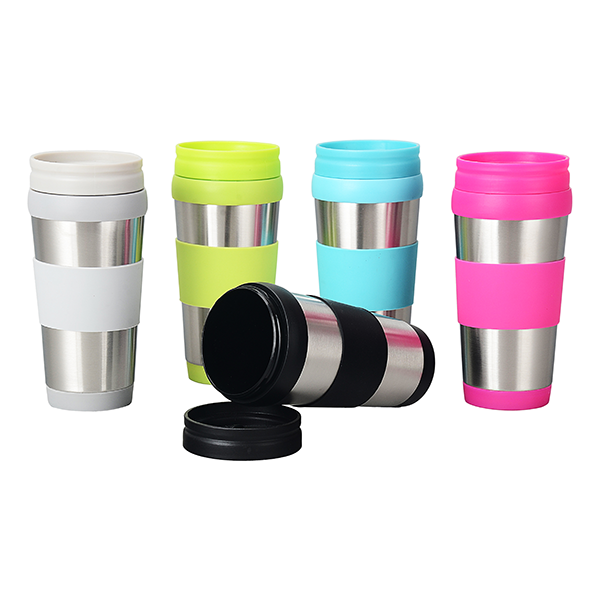 travel mug AM-A06C