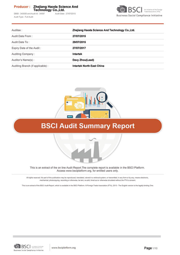 bsci-business-social-compliance-initiative