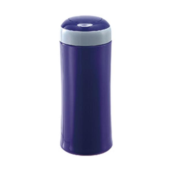 吸管杯 HF411