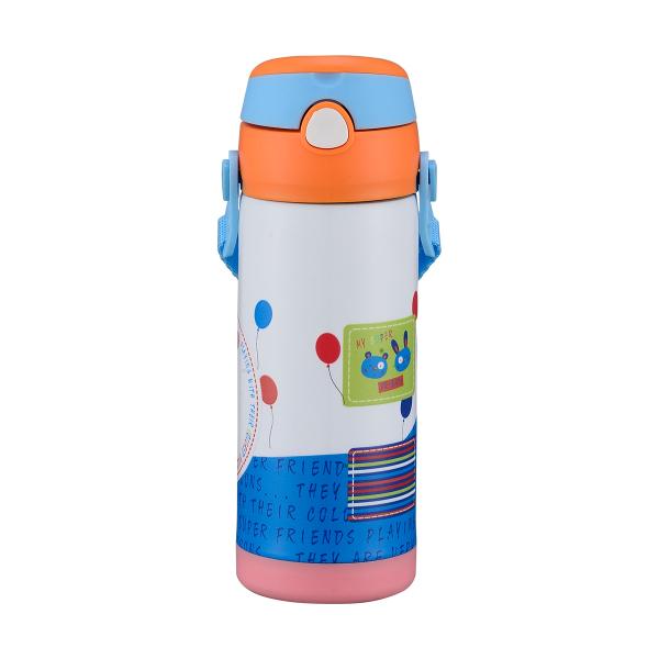 真空瓶 HF-S009