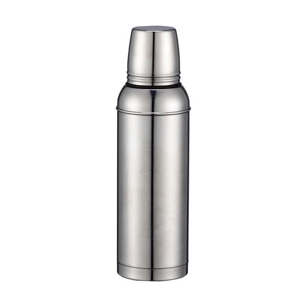 真空瓶 HF-S002