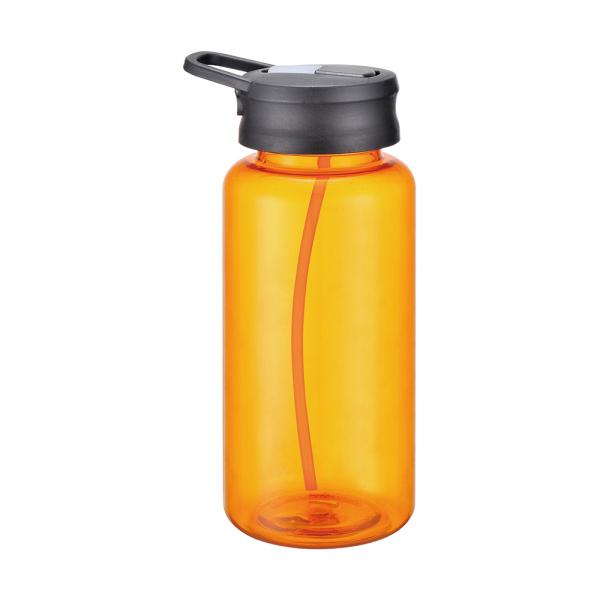 塑料杯 HF-J008
