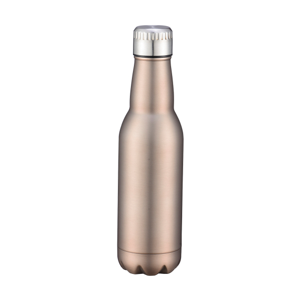 真空瓶 HF-S003