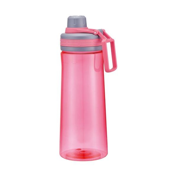 塑料杯 HF-J001