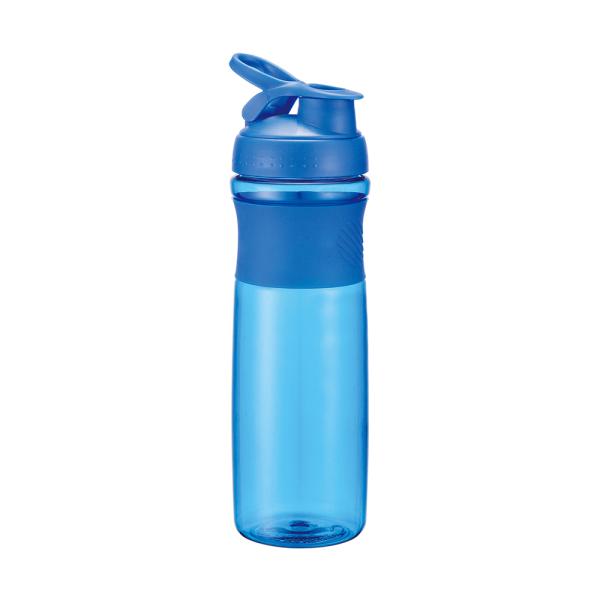 塑料杯 HF-J007