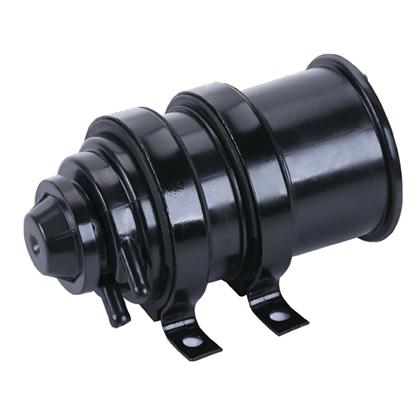 炭罐 TY150-2