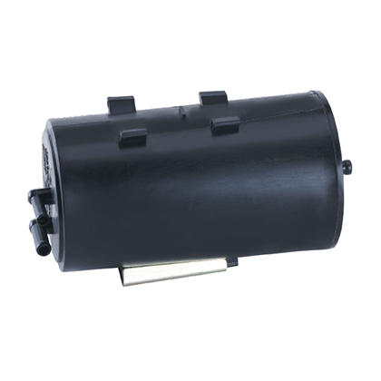 通機炭罐 TY650