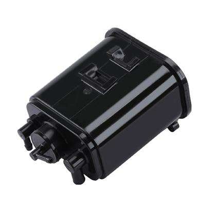 汽車炭罐 HF-3