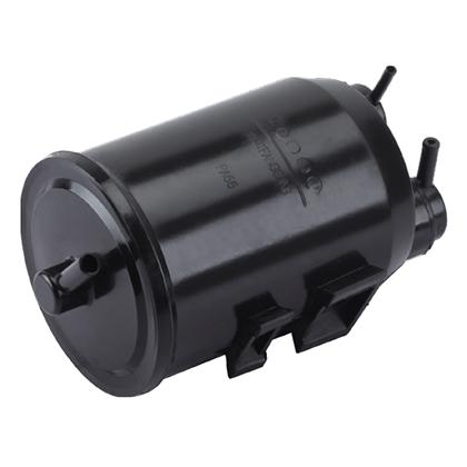 汽車炭罐 HF-4