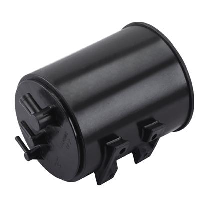 汽車炭罐 HF-6
