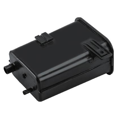 汽車炭罐 HF-1