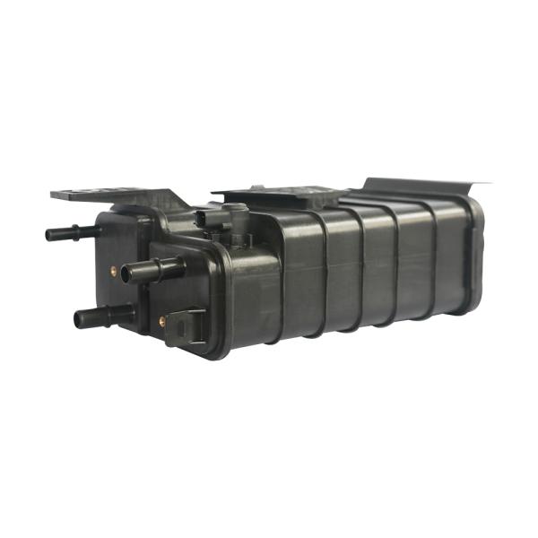 汽車炭罐 TF-3000