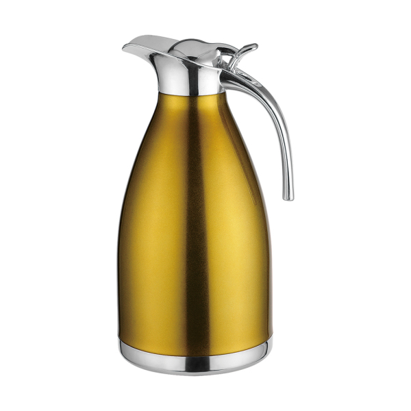 Coffee pot series JKA-149