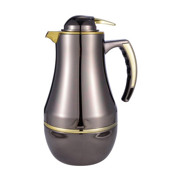 Coffee pot series JKA-121-1-SA