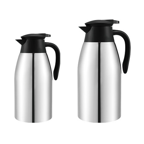 Coffee pot series JKA-157/158