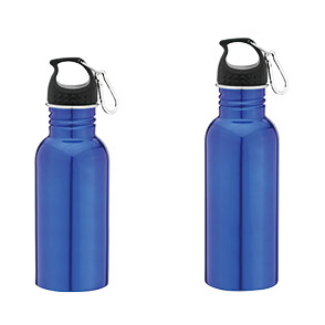 Sport bottle series JKW-Y450-S/Y451-S