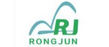 rong-jun