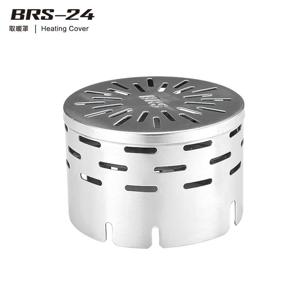 取暖罩 BRS-24