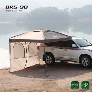 車載天幕 BRS-90