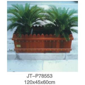 木花箱系列 JT-P78553