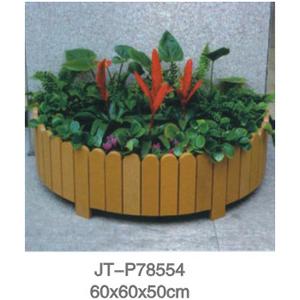 木花箱系列 JT-P78554