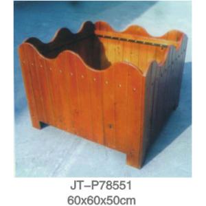 木花箱系列 JT-P78551