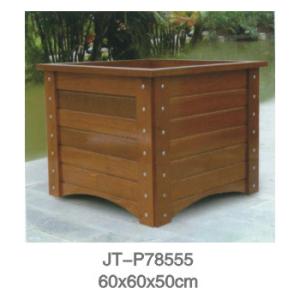 木花箱系列 JT-P78555
