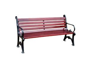 休閑椅系列 JT-P66500