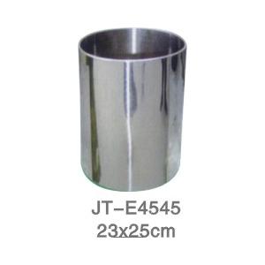 室內垃圾桶系列 JT-E4545