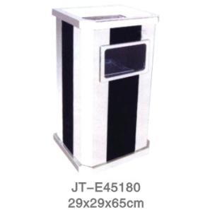 室內垃圾桶系列 JT-E45180