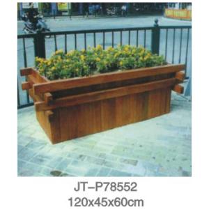 木花箱系列 JT-P78552