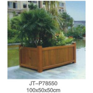 木花箱系列 JT-P78550