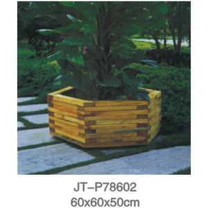 木花箱系列 JT-P78602