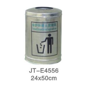 室內垃圾桶系列 JT-E4556