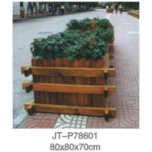 木花箱系列 JT-P78601