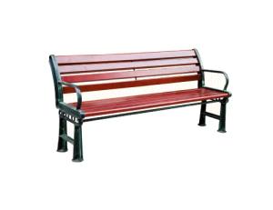 休閑椅系列 JT-P66450
