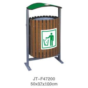 環保型垃圾桶系列 JT-F47200