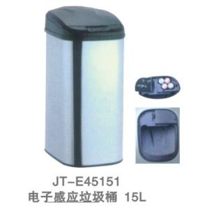 室內垃圾桶系列 JT-E45151