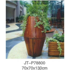 木花箱系列 JT-P78800