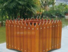 木花箱系列 JT-P78600