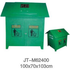 JT-M62400 JT-M62400