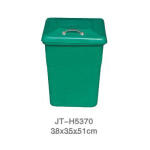 JT-H5370 JT-H5370