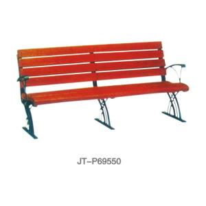 JT-P69550 JT-P69550