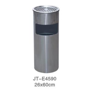 JT-E4590 JT-E4590