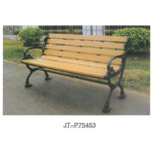 JT-P75453 JT-P75453
