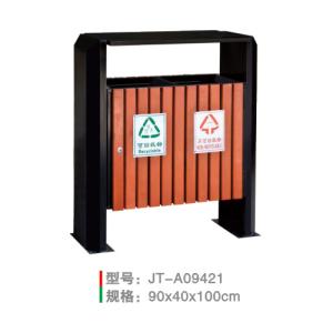 JT-A09421 JT-A09421