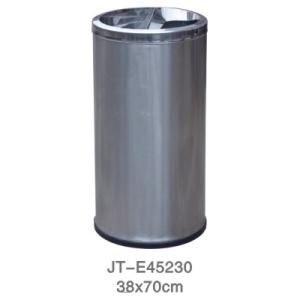 JT-E45230 JT-E45230