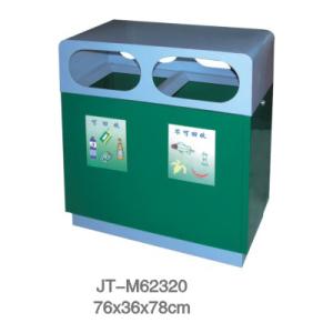 JT-M62320 JT-M62320